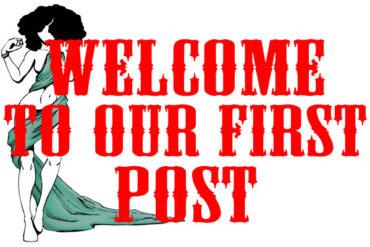 Welcome Yoni Healer