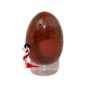 RED-JASPER-YONI-EGG